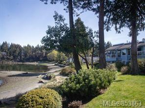 Apartment for sale in Nanoose Bay, Nanoose, 412 1600 Stroulger Rd, 853863 | Realtylink.org