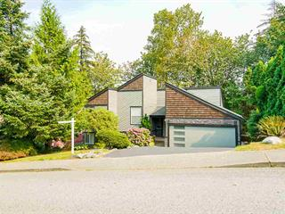 House for sale in Ranch Park, Coquitlam, Coquitlam, 1079 Dolphin Street, 262516040 | Realtylink.org