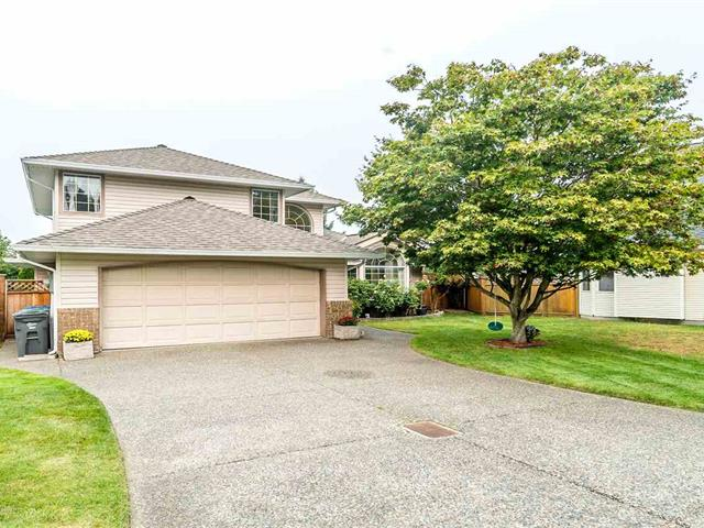 House for sale in King George Corridor, Surrey, South Surrey White Rock, 15297 28a Avenue, 262520480 | Realtylink.org