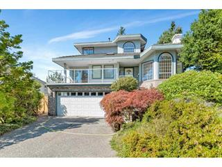 House for sale in Heritage Mountain, Port Moody, Port Moody, 6 Greenbriar Place, 262518905 | Realtylink.org