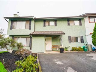 1/2 Duplex for sale in Langley City, Langley, Langley, 5337 199 Street, 262521293   Realtylink.org