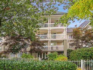 Apartment for sale in Murrayville, Langley, Langley, 305 22022 49 Avenue, 262520187 | Realtylink.org