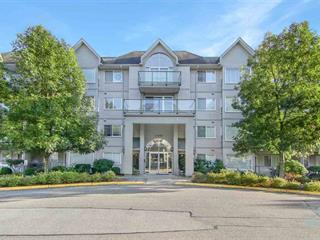Apartment for sale in Poplar, Abbotsford, Abbotsford, 301 33668 N King Road, 262520125 | Realtylink.org