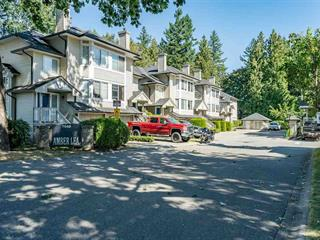 Townhouse for sale in Mission BC, Mission, Mission, 36 7640 Blott Street, 262517695 | Realtylink.org