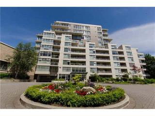Apartment for sale in Simon Fraser Univer., Burnaby, Burnaby North, 207 9288 University Crescent, 262521566 | Realtylink.org