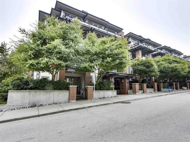 Apartment for sale in Fraser VE, Vancouver, Vancouver East, 312 738 E 29th Avenue, 262520622 | Realtylink.org