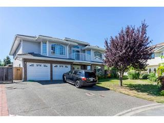 House for sale in Guildford, Surrey, North Surrey, 9953 159 Street, 262510727 | Realtylink.org