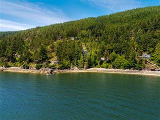 House for sale in Bowen Island, Bowen Island, 1429 Eagle Cliff Road, 262489624 | Realtylink.org