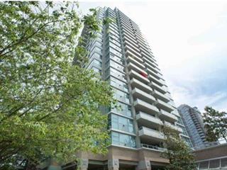 Apartment for sale in Brentwood Park, Burnaby, Burnaby North, 1106 4398 Buchanan Street, 262517245   Realtylink.org