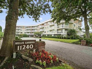 Apartment for sale in East Cambie, Richmond, Richmond, 211 11240 Mellis Drive, 262520568   Realtylink.org