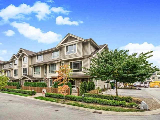 Townhouse for sale in Langley City, Langley, Langley, 25 19752 55a Avenue, 262520317 | Realtylink.org