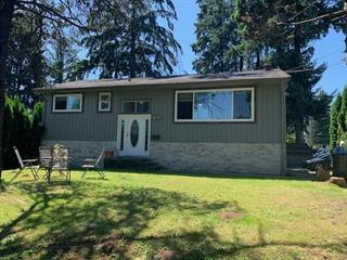 House for sale in Oxford Heights, Port Coquitlam, Port Coquitlam, 1510 Kent Avenue, 262506738 | Realtylink.org