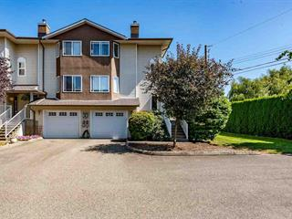 Townhouse for sale in Chilliwack E Young-Yale, Chilliwack, Chilliwack, 1 46375 Cessna Drive, 262515589 | Realtylink.org