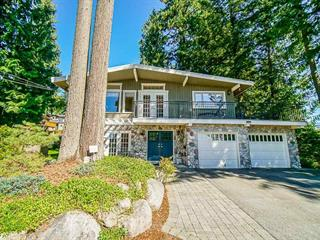House for sale in Princess Park, North Vancouver, North Vancouver, 686 E Kings Road, 262516349 | Realtylink.org
