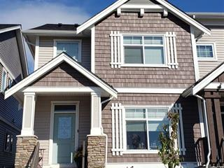 Townhouse for sale in Mission BC, Mission, Mission, 8612 Machell Street, 262516010 | Realtylink.org