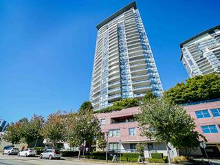Apartment for sale in Central BN, Burnaby, Burnaby North, 1305 5611 Goring Street, 262519177 | Realtylink.org