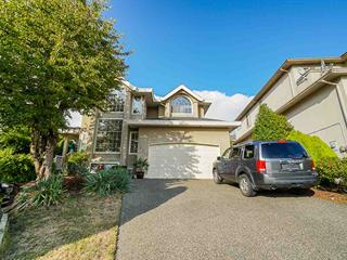 House for sale in Panorama Ridge, Surrey, Surrey, 12385 63a Avenue, 262486860 | Realtylink.org