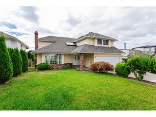 House for sale in Abbotsford West, Abbotsford, Abbotsford, 31116 Kingfisher Drive, 262515077 | Realtylink.org
