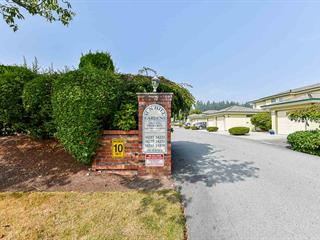Townhouse for sale in Sunnyside Park Surrey, Surrey, South Surrey White Rock, 2 14231 18a Avenue, 262520962 | Realtylink.org