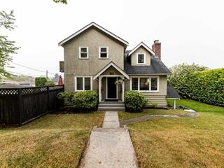 House for sale in Hastings Sunrise, Vancouver, Vancouver East, 111 Kootenay Street, 262519158 | Realtylink.org