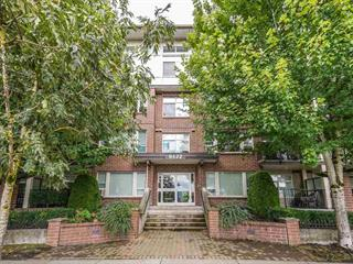 Apartment for sale in Chilliwack N Yale-Well, Chilliwack, Chilliwack, 303 9422 Victor Street, 262506064 | Realtylink.org