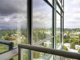 Apartment for sale in Whalley, Surrey, North Surrey, 1808 13399 104 Avenue, 262514099 | Realtylink.org