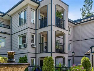 Apartment for sale in White Rock, South Surrey White Rock, 201 1533 Best Street, 262505271 | Realtylink.org