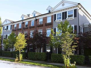 Townhouse for sale in South Meadows, Pitt Meadows, Pitt Meadows, 66 11067 Barnston View Road, 262515850 | Realtylink.org