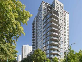 Apartment for sale in Collingwood VE, Vancouver, Vancouver East, 1007 3520 Crowley Drive, 262503116 | Realtylink.org
