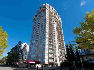 Apartment for sale in Metrotown, Burnaby, Burnaby South, 706 6540 Burlington Avenue, 262501018   Realtylink.org