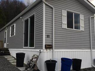 Manufactured Home for sale in Terrace - City, Terrace, Terrace, 52 3614 Kalum Street, 262521240 | Realtylink.org