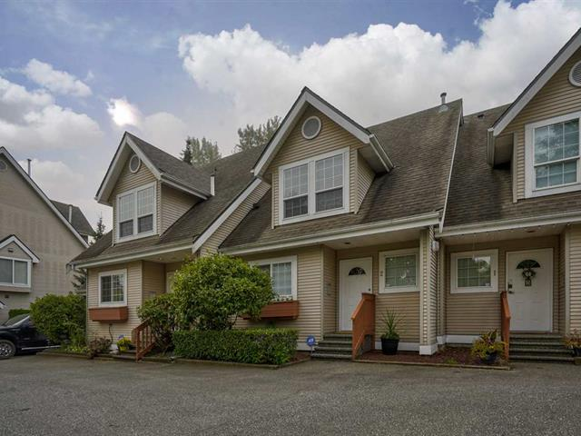 Townhouse for sale in Willoughby Heights, Langley, Langley, 2 19948 Willoughby Way, 262520261 | Realtylink.org