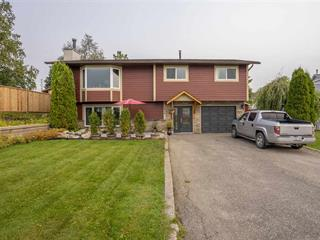 House for sale in North Blackburn, Prince George, PG City South East, 5814 Moledo Place, 262519455 | Realtylink.org