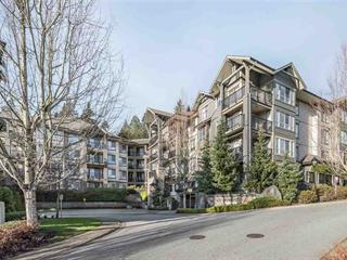 Apartment for sale in Westwood Plateau, Coquitlam, Coquitlam, 106 2969 Whisper Way, 262521553   Realtylink.org