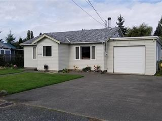 House for sale in Campbell River, Campbellton, 1834 15th Ave, 856711 | Realtylink.org