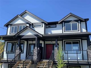 1/2 Duplex for sale in Mission BC, Mission, Mission, 33367 5th Avenue, 262451618 | Realtylink.org