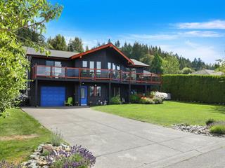 House for sale in Courtenay, Courtenay East, 1460 Williams Rd, 471857   Realtylink.org