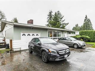 House for sale in Central Abbotsford, Abbotsford, Abbotsford, 33926 Marshall Road, 262520513   Realtylink.org