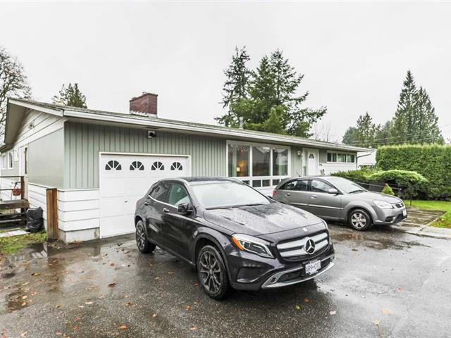 House for sale in Central Abbotsford, Abbotsford, Abbotsford, 33926 Marshall Road, 262520513 | Realtylink.org