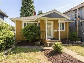 House for sale in South Vancouver, Vancouver, Vancouver East, 894 E 64th Avenue, 262518272   Realtylink.org