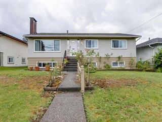 House for sale in Sperling-Duthie, Burnaby, Burnaby North, 6926 Carnegie Street, 262523524 | Realtylink.org