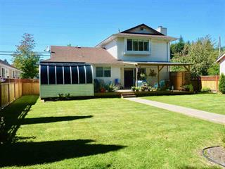 House for sale in Gibsons & Area, Gibsons, Sunshine Coast, 536 Shaw Road, 262515917   Realtylink.org