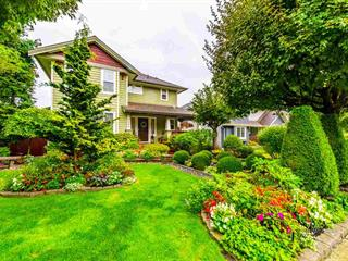 House for sale in Albion, Maple Ridge, Maple Ridge, 10640 240th Street, 262523411   Realtylink.org