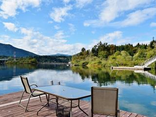 House for sale in Lake Cowichan, Lake Cowichan, 77 South Shore Rd, 856685   Realtylink.org