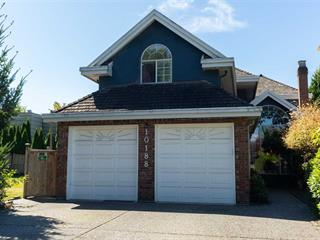 House for sale in West Cambie, Richmond, Richmond, 10188 Caithcart Road, 262510104 | Realtylink.org