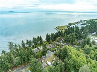 House for sale in Campbell River, Campbell River South, 2252 Oyster Garden Rd, 856351 | Realtylink.org