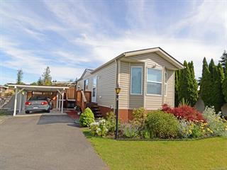 Manufactured Home for sale in Parksville, Parksville, F 394 Craig St, 471479   Realtylink.org