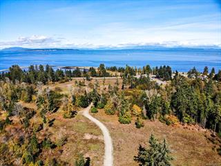 Lot for sale in Campbell River, Campbell River South, Lot 5 4327 Island S Hwy, 470610 | Realtylink.org