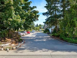 Apartment for sale in Courtenay, Courtenay City, 310 1130 Willemar Ave, 854085   Realtylink.org