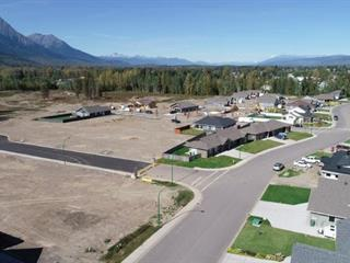 Lot for sale in Smithers - Town, Smithers, Smithers And Area, 3075 Gitdumden Place, 262523530 | Realtylink.org